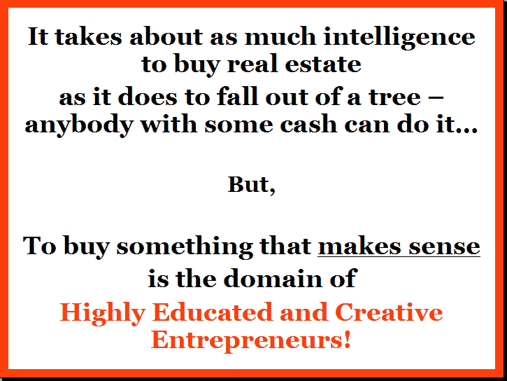 Highly_Educate_and_Creative_Entrepreneurs