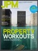 Journal of Property Management