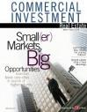 Commercial Investment Magazine