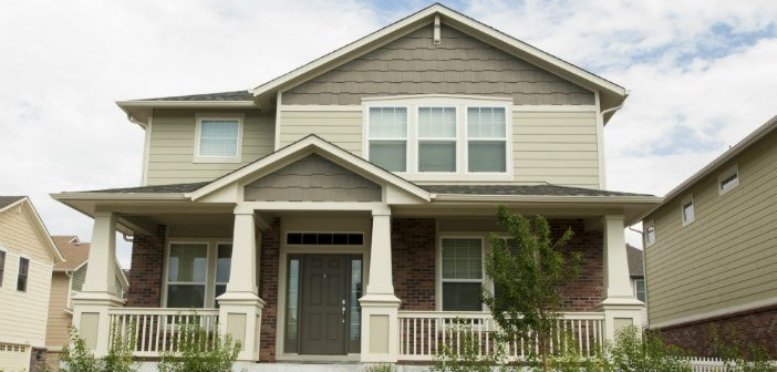tips on buying bank owned homes