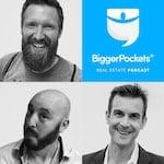 BiggerPockets Podcast