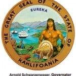 arnold_seal