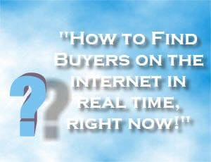 find-buyers-on-internet
