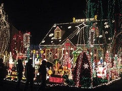 Top 5 Ways to Use the Holidays to Get More Real Estate Deals