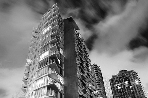 Alternative Financing Options for Commercial Real Estate