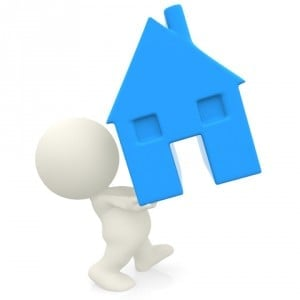 Automatically House Supervision : Fulfill the Super-Tenant!