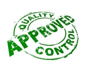 short sale approval
