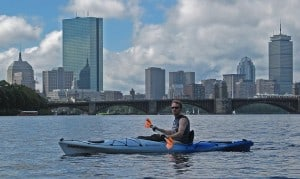 Top 10 Towns for Real Estate Investing - Boston