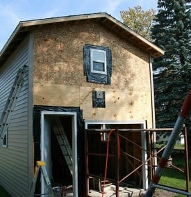 best rehabbing projects