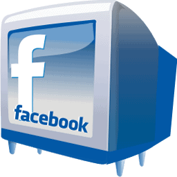 facebook advertising for real estate investors