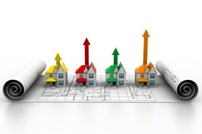improve real estate investing