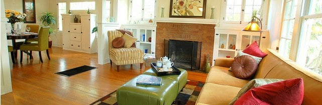Home Staging – Why You Can & Must Do It