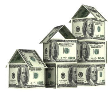 Global Cash Flow – Real Estate Financing's Newest Buzz Words
