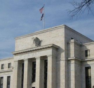 Federal Reserve qe3