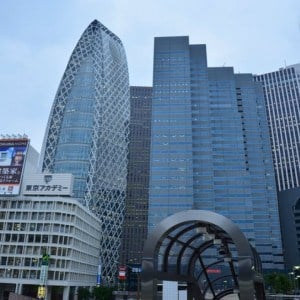 Post image for Friday Asia Digest: The Great Tokyo Rebound | Asian Real Estate Gets Greener