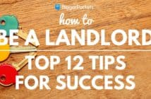 landlording-success