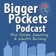 The BiggerPockets Podcast