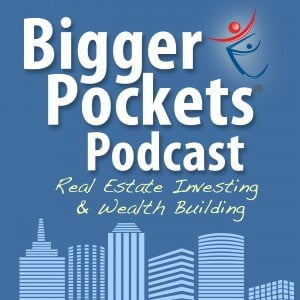 BiggerPockets-Podcast-_-Real-Estate-Investing-and-Wealth-Building