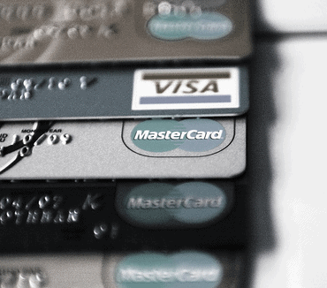 How to Buy Real Estate with Your Credit Card