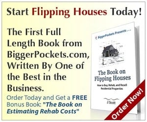Flipping houses business plan - House and home design