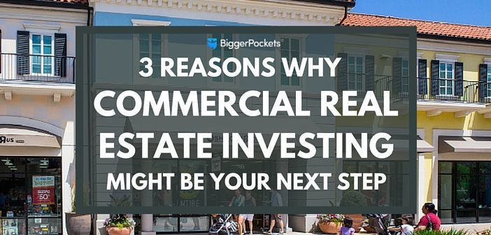 commercial-real-estate-investing
