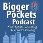 Szikov Podcast _ Real Estate Investing and Wealth Building 9.42.11 AM