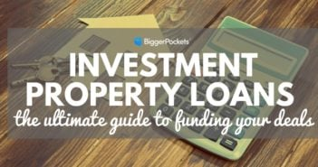 investment-property-loans