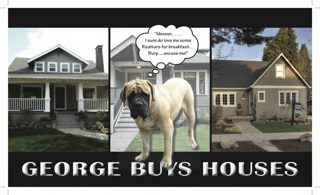 TTM_George Buys Houses_POSTCARD_7 (2)
