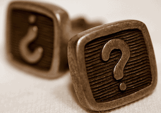 Commercial Purchase and LLCs: What Would You Do?