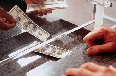 Obtaining Bank Financing