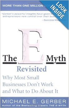 E-Myth Revisited