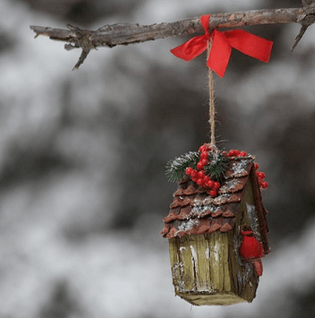 Landlord Tips For Holidays