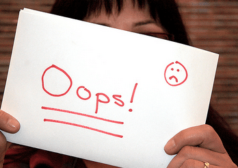 Two Big Mistakes I Made in 2013, and the One Guy You Should Follow on BiggerPockets