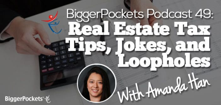 Using Fidelity Self Directed Ira Biggerpockets >> Transcript Real Estate Tax Tips Jokes And Loopholes With Amanda