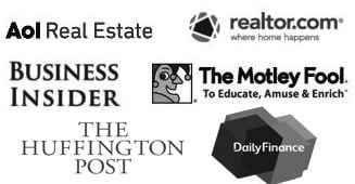 BiggerPockets Blog Syndication partners