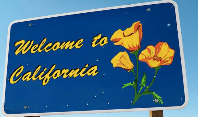 New Tax Developments for California and California Related LLCs