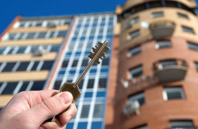 How to Get Apartment Building Financing Even if You Don't Qualify