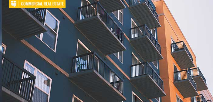 How to Pay Yourself When Buying an Apartment Building with Investors
