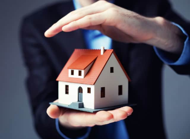 Outside the Box: Looking at Property Insurance from a Different Perspective