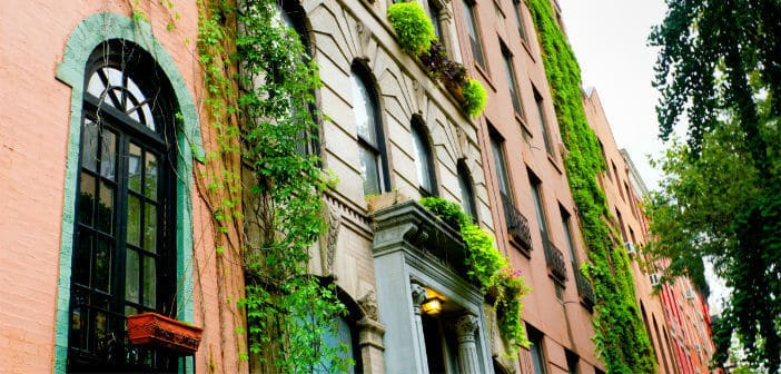 The #1 Way To Find Great Apartment Building Deals