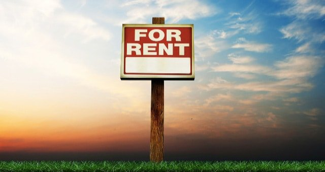 Buy More Rental Properties