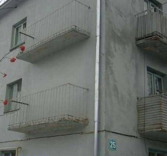 funniest-construction-mistakes-balcony