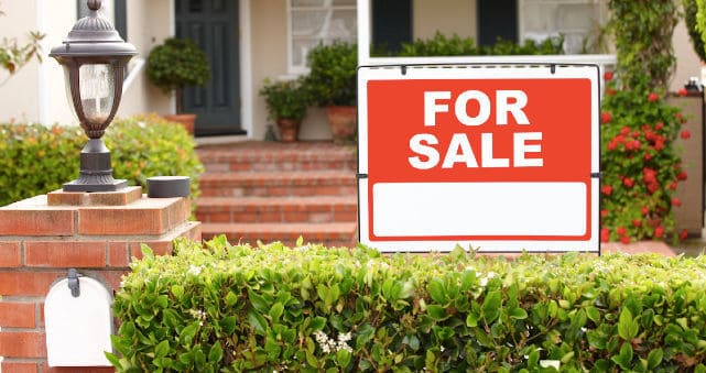 How to Boost Profits (& Reduce Hassle) When Selling Your Investment Property
