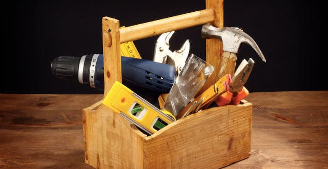 Do You Have a Property Inspection Toolkit? (9 Must-Haves to Get You Prepared)
