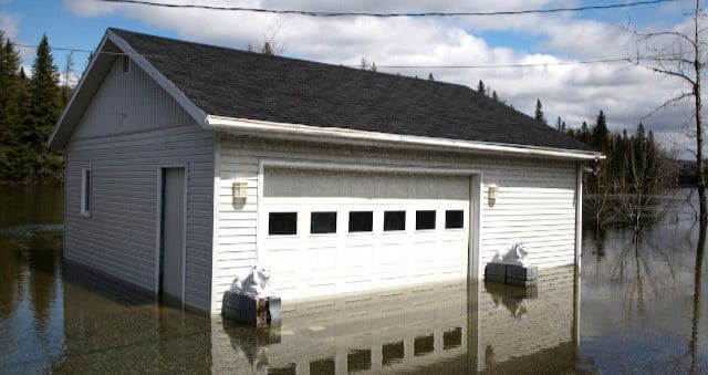 Relief Act Expiration Leaves Underwater Homeowners Troubled