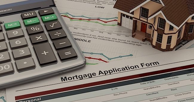 What You Don't Know Could Cost You! Here's How to Shop For Mortgage Rates The Smart Way!