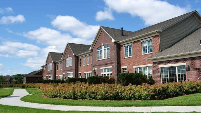 Things to Consider Before You Buy That First Multifamily Building: Analyzing the Property & the People