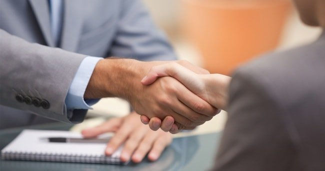 The Truth About Real Estate Investing Partnerships