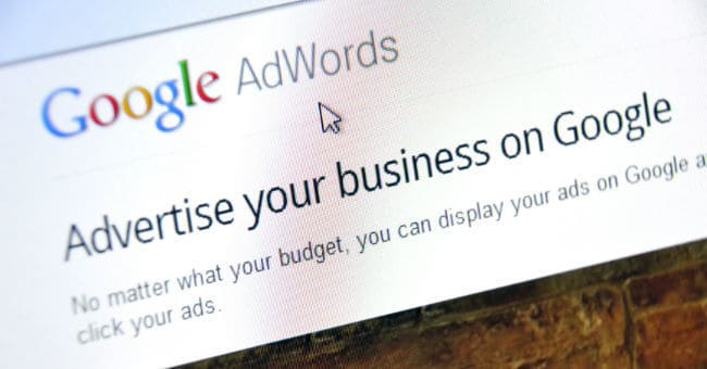 5 Tips to Minimize Your Cost Per Click When Using Google Adwords