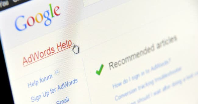 """Why Your Google """"Pay Per Click Campaign"""" Failed (And How to Fix It)"""